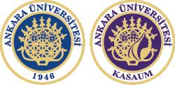 Kadın Sorunları Uygulama ve Araştırma Merkezi Logo